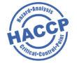 Sistema HACCP – Corso base