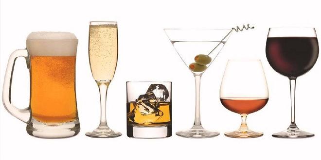 Disciplina dell'attività di vendita e somministrazione di bevande alcoliche
